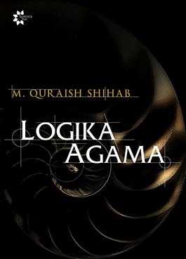 LogikaAgama_frontcover