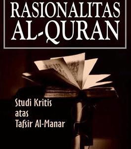 RasionalitasAlQuran_frontcover