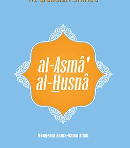 Cover-Asmaul-Husna