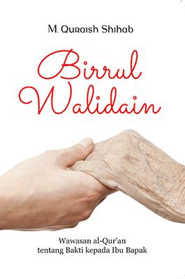 Cover-Birrul-Walidain