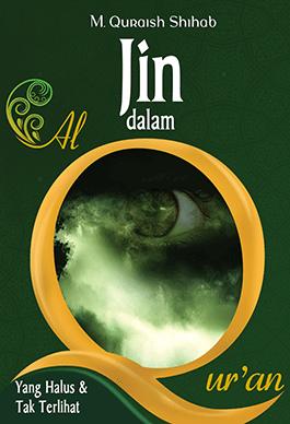 Cover-Jin-dalam-al-Quran