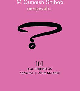 Cover-MQS-Menjawab-Soal-Perempuan
