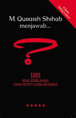 Cover-MQS-Menjawab_OK
