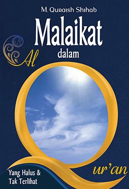 Cover-Malaikat-dalam-al-Quran