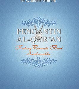Cover-Pengantin-Al-Quran