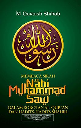 Cover-Sirah-Nabi-Muhammad