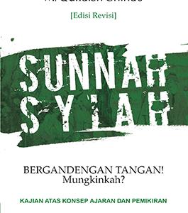 Cover-Sunnah-Syiah