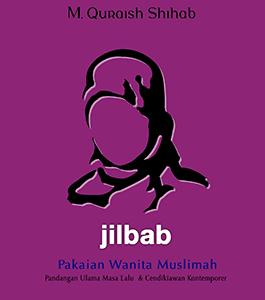 JilbabPakaianWanitaMuslimah_frontcover