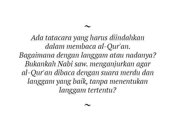Langgam-Jawa