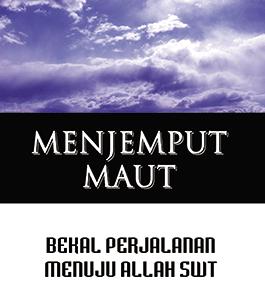 MenjemputMaut_frontcover