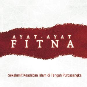 AyatAyatFitna_FrontCover