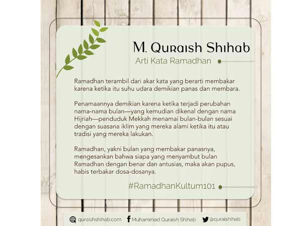 Quote-Ramadhan-7-Juni-for-Web